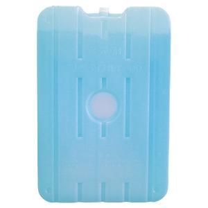 アイスジャパン 業務用 保冷剤  FIH-08S [20個入] ブロー成型・FIHシリーズ フリーザー アイスハー ド|tairaml
