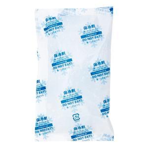 アイスジャパン 業務用 保冷剤 RA-70 260個入 ミニサイズ・RAシリーズ フリーザー アイス ソフト|tairaml