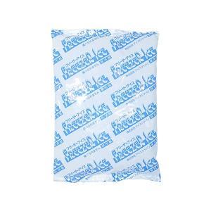 アイスジャパン 業務用 保冷剤 R-500 [36個入] レギュラー サイズ フリーザー アイス ソフト|tairaml
