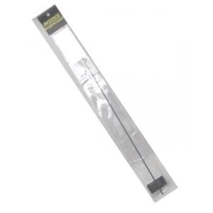 ※ティップ径(T/D)は無塗装の為、塗膜、誤差がありブランク(製品)のサイズとは異なります。  ※ソ...
