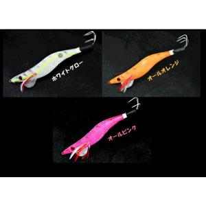 タコエギ オクトパスタップ 蛸餌木 単品1個
