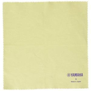 ヤマハ YAMAHA ポリシングクロス S COTTON PCS3|taisei-sunflower
