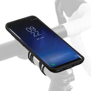 QUAD LOCK(クアッド ロック) 自転車 バイク キット - Samsung Galaxy S...