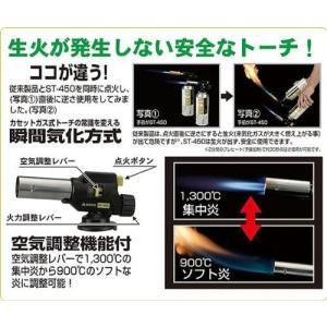 ソト(SOTO) フィールドチャッカー ST-Y450|taisei-sunflower