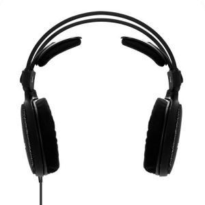 audio-technica エアーダイナミックシリーズ オープン型ヘッドホン ハイレゾ音源対応 ATH-AD1000X|taisei-sunflower