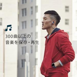 Fitbit Ionic スマートウォッチ Charcoal/Smoke Grey L/Sサイズ 日本正規品 FB503GYBK-CJK taisei-sunflower