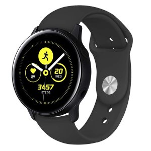 VICARA for Samsung Galaxy Watch Active2 44mm/40mm ...