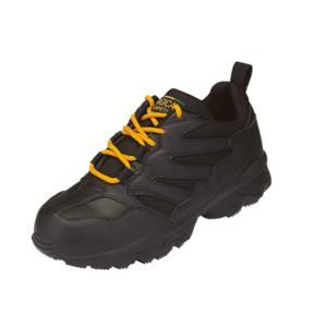 マジカルセーフティー♯630(全1色) 安全靴(ひも) 丸五