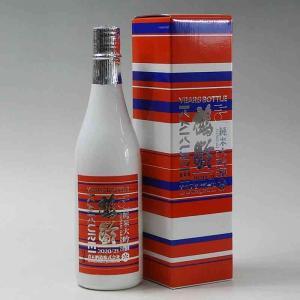 日本酒 鶴齢 2020-21 Years Bottle 720ml イヤーズボトル かくれい 青木酒造 新潟|taiseiya