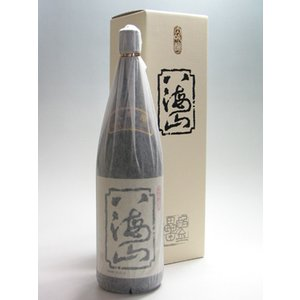 日本酒 八海山 大吟醸 1800ml 八海醸造 新潟県 taiseiya