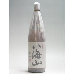 八海山の地元、新潟県南魚沼市よりお届けいたします。  酒造好適米を高精白することにより純米酒でありな...