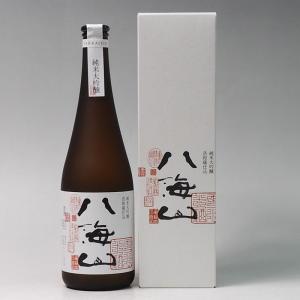 飲みきりサイズの300mlは1箱15本入りです。1箱でのご注文の場合は数量15でお願いいたします。 ...