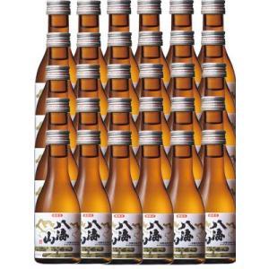 日本酒 八海山 特別本醸造 180ml 1箱 30本 八海醸造 新潟県 お燗 taiseiya