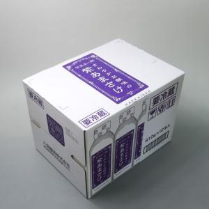八海山 甘酒 さわやかな酸味の紫あまさけ 810g×12本 taiseiya