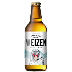 八海山 ビール RYDEEN BEER WEIZEN 330ml ライディーンビール ヴァイツェン taiseiya
