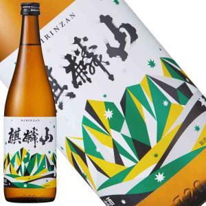 麒麟山酒造 麒麟山 伝統辛口 720ml|taiseiya