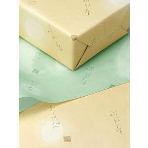ギフト包装|taiseiya