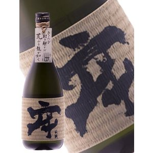 焼酎 芋 酒蔵王手門 牢 ろう 720ml 宮崎県 taiseiya