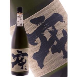 焼酎 芋 酒蔵王手門 牢 ろう 1800ml 宮崎県 taiseiya