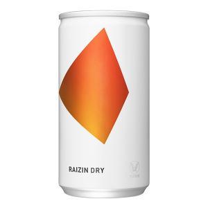 ライジン RAIZIN DRY ライジン ドライ 60缶 10%OFF エナジードリンク 大正製薬 ...