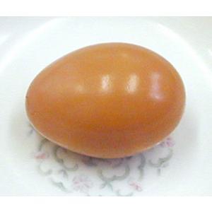 大勝軒味付け玉子|taishoken