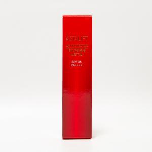 アスタリフト ASTALIFT UVプロテクター 30g(日中用美容液・化粧下地)富士フイルム|taisyou