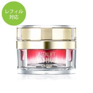 アスタリフト ASTALIFT ホワイトクリーム 30g(美白クリーム)富士フイルム 医薬部外品|taisyou