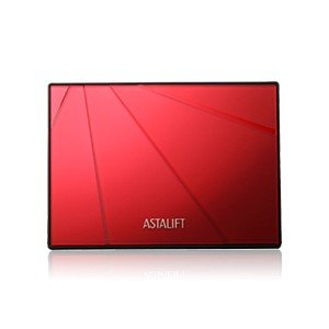 アスタリフト ASTALIFT ライティングパーフェクション ロングキープパクトUV 専用コンパクトケース 富士フイルム|taisyou