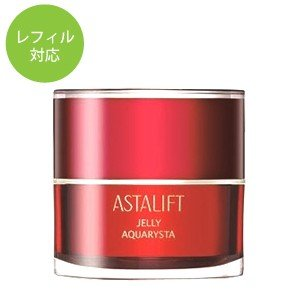 アスタリフト ASTALIFT ジェリーアクアリスタ 60g(美容液)富士フイルム