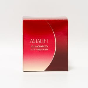 アスタリフト ASTALIFT ジェリーアクアリスタ 40g(美容液)富士フイルム|taisyou