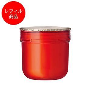 アスタリフト ASTALIFT ジェリーアクアリスタ(レフィル)40g(美容液)富士フイルム|taisyou