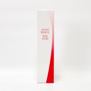 アスタリフト ASTALIFT ブライトローション 130ml(美白化粧水)医薬部外品 富士フイルム|taisyou