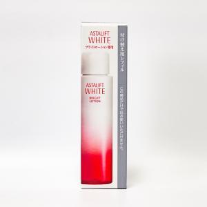 ★6,480円以上で送料無料!  美白有効成分がメラニンの生成を抑え、シミ・くすみを防ぐ美白化粧水。...
