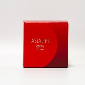 アスタリフト ASTALIFT クリーム 30g(クリーム)富士フイルム(リニューアル)|taisyou