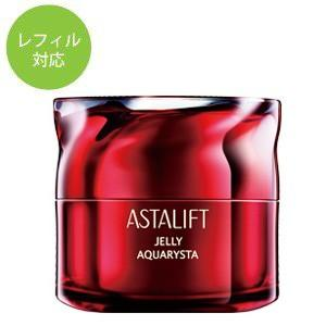 アスタリフト ASTALIFT ジェリーアクアリスタ 60g(美容液)富士フイルム リニューアル