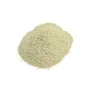 ピュア菊芋食べなくちゃ 150g(2.5g×60包)|taisyou|02