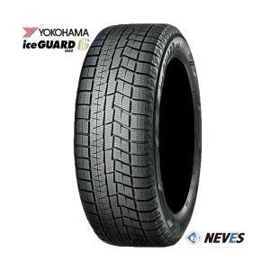 新品 スタッドレス 単品 235/50R18 97Q 2020年製 YOKOHAMA(ヨコハマ) ice GUARD iG60の画像