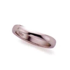 ランバン(LANVIN) LA VIE EN BLEU 結婚指輪・ペア(マリッジ)リング5924021(Men、Lady共通) PT950 リング側面にブルーサファイヤ入り|taiyodo