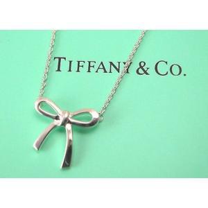ティファニー Tiffany&Co. ボ...の商品画像
