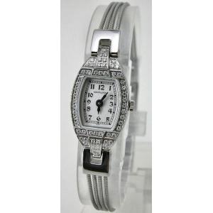 HAMILTON 腕時計 レディハミルトン レプリカ ダイヤモンド入り Ref.H31151183 国内正規品|taiyodo