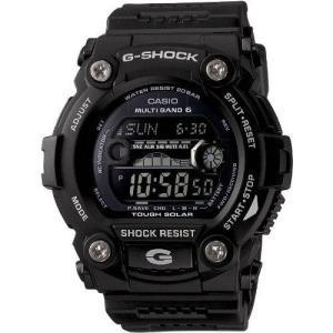G-SHOCK ジーショック 電波ソーラー 腕時計 タイドグラフMULTIBAND6 GW-7900B-1JF メンズ|taiyodo