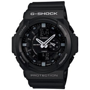G-SHOCK ジーショック 腕時計 アナログデジタルコンビ...