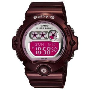 ベビーG BABY-G 腕時計 BG-6900-4JF レディース防水ウォッチ taiyodo