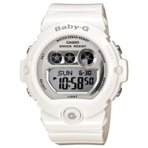 ベビーG BABY-G 腕時計 BG-6900-7JF レディース防水ウォッチ taiyodo