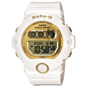 ベビーG BABY-G 腕時計 BG-6901-7JF レディース防水ウォッチ taiyodo