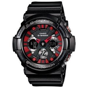 G-SHOCK ジーショック 腕時計 Metallic Colors メタリックカラーズ アナログデジタル GA-200SH-1AJF メンズ|taiyodo
