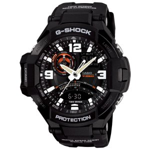 G-SHOCK ジーショック 腕時計 SKY COCKPIT スカイコックピット GA-1000-1AJF メンズ|taiyodo
