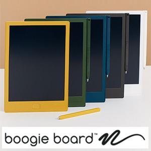 キングジム ブギーボード BB-14 boogieboard 書きごこちなめらかな新感覚の電子メモパッド 文房具|taiyotomah