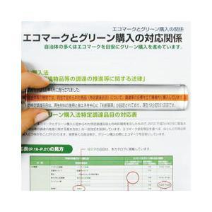 カラーバールーペ 縦25×横152×厚12mm 共栄プラスチック 文房具|taiyotomah