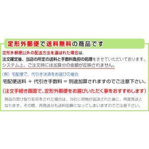 お名前スタンプセット「まいんすたんぷ」 名入れゴム印5本セット taiyotomah 03